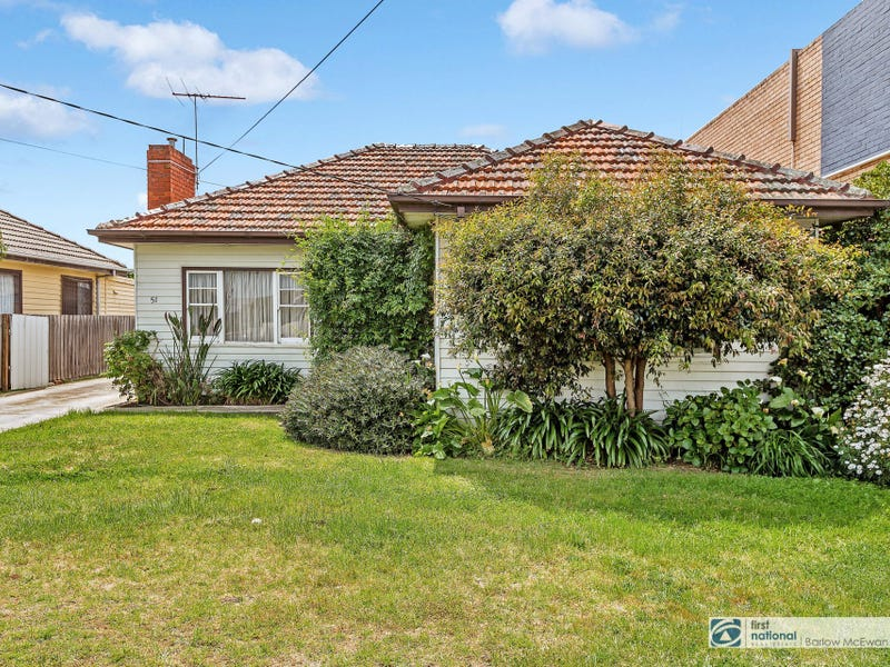 51 Civic Parade, Altona, Vic 3018