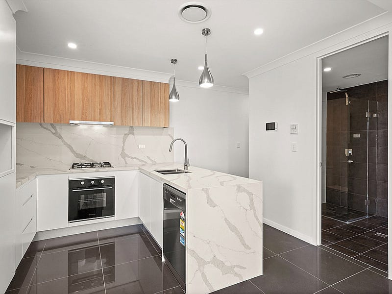 106/10-14 Fielder Street, West Gosford, NSW 2250