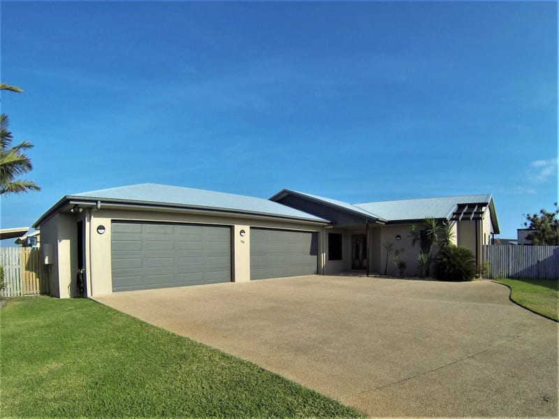 59 Companion Way, Bucasia, Qld 4750