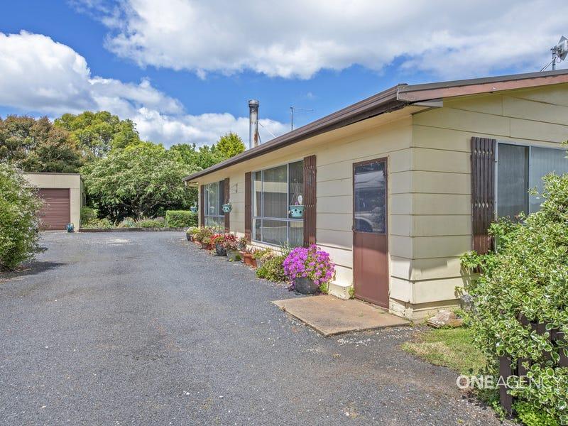 309 Jocks Road, Forest, Tas 7330