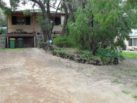 6 Peppermint Grove Terrace, Peppermint Grove Beach, WA 6271