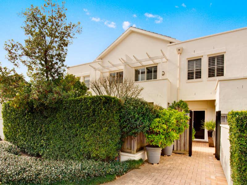 306/24 Karrabee Avenue, Huntleys Cove, NSW 2111