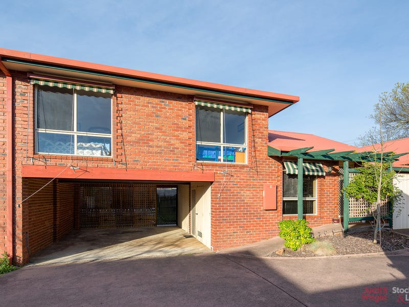 5/20 Church Street, Cowes, Vic 3922