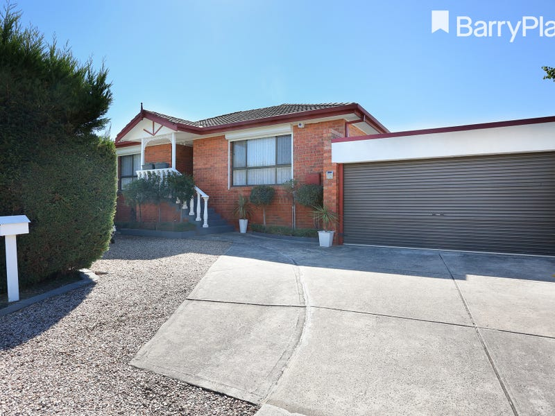 12 Goodenia Close, Meadow Heights, Vic 3048