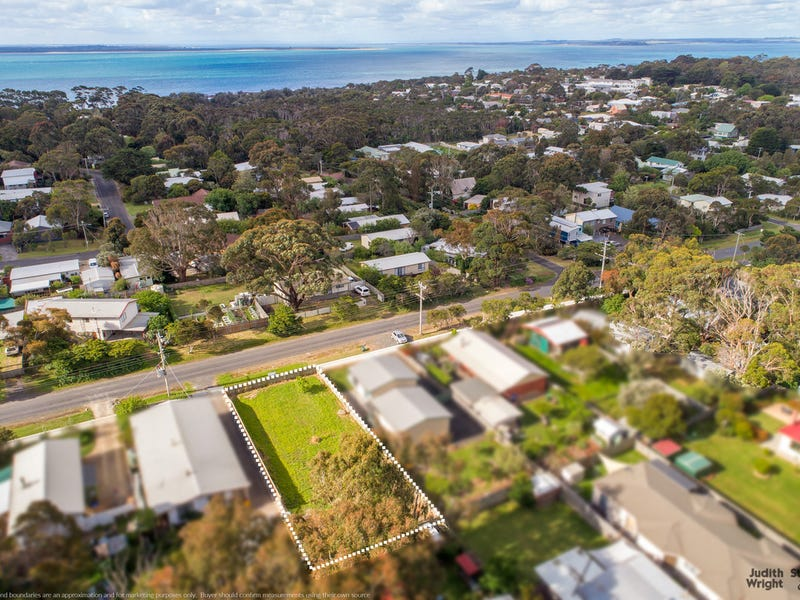 581 Settlement Road, Cowes, Vic 3922
