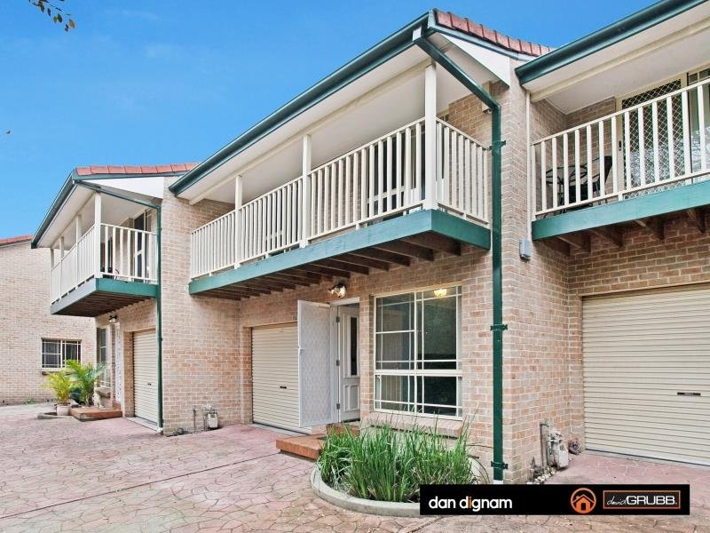 Address available on request, Bellambi, NSW 2518
