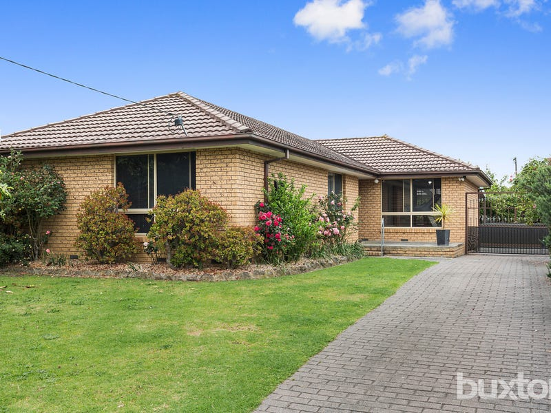 4 Dalwood Court, Oakleigh South, Vic 3167