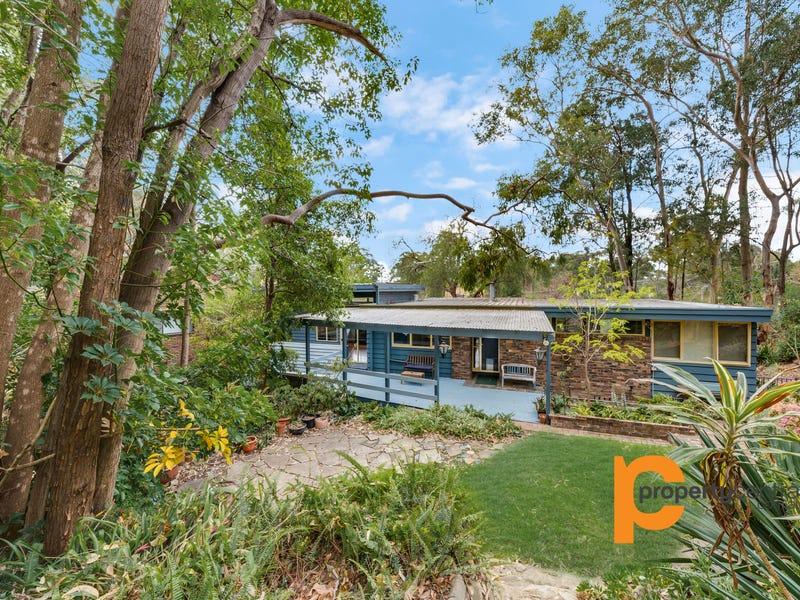22 Deloraine Drive, Leonay, NSW 2750