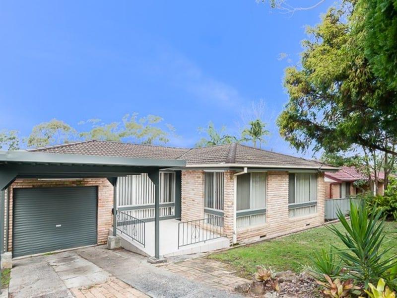 93 Maliwa Road, Narara, NSW 2250