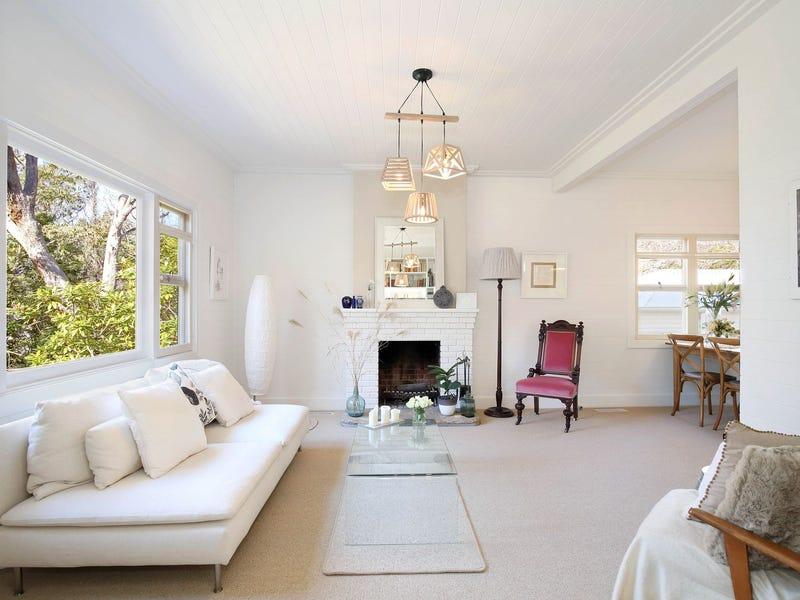 9 Gladstone Road, Leura, NSW 2780