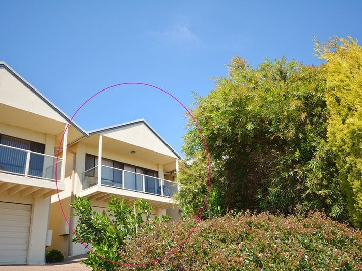 5/6-8 Hill Street, Bermagui, NSW 2546