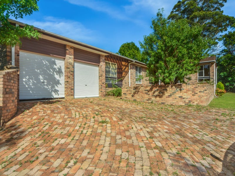 10 Woolway Close, Cambewarra, NSW 2540