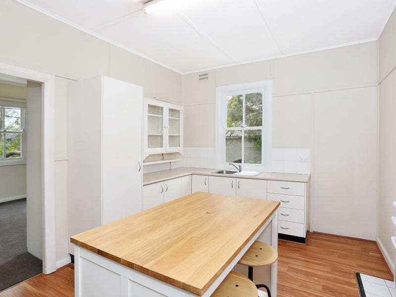 9 Roxana Road, Kurrajong, NSW 2758