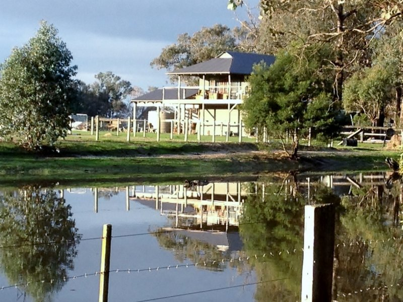 Address available on request, Dawson, Vic 3858