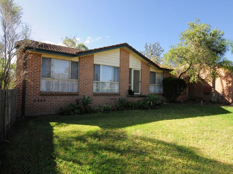 1/4 Chebec Close, Bomaderry, NSW 2541