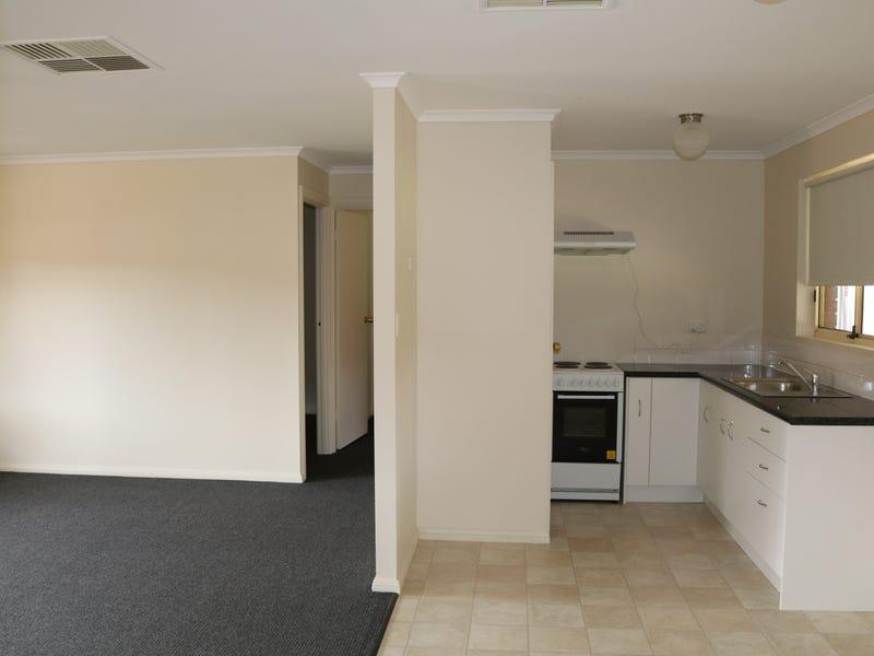 Unit 2/18 Gosford Street, Gawler West, SA 5118
