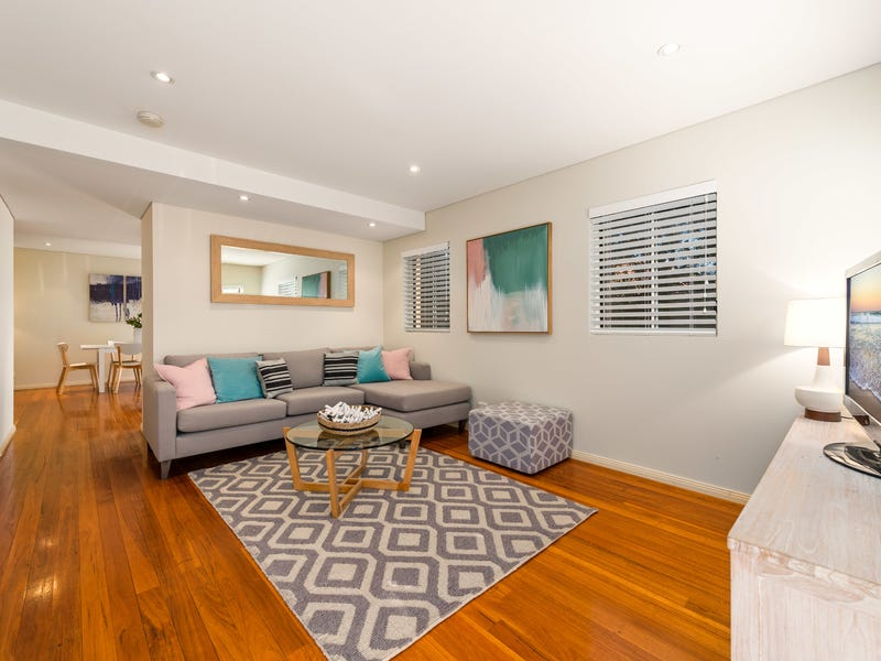 2/3 Hardie Street, Neutral Bay, NSW 2089