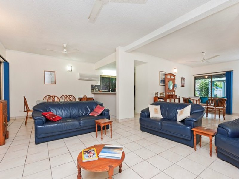 4/20 Philip Street, Fannie Bay, NT 0820