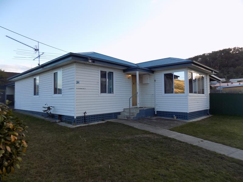 31 Kensington Street, New Norfolk, Tas 7140