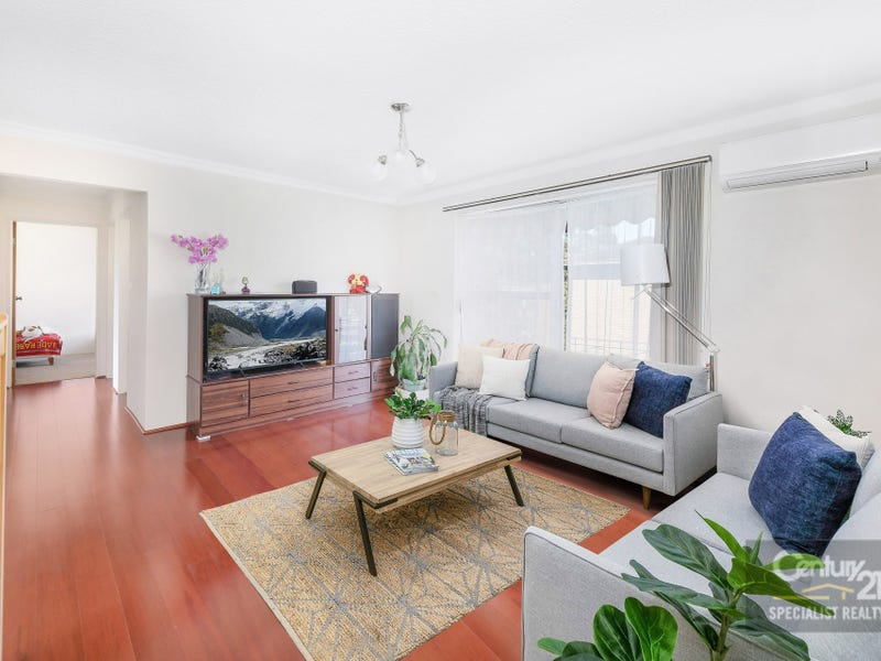 9/11 Oxford Street, Mortdale, NSW 2223