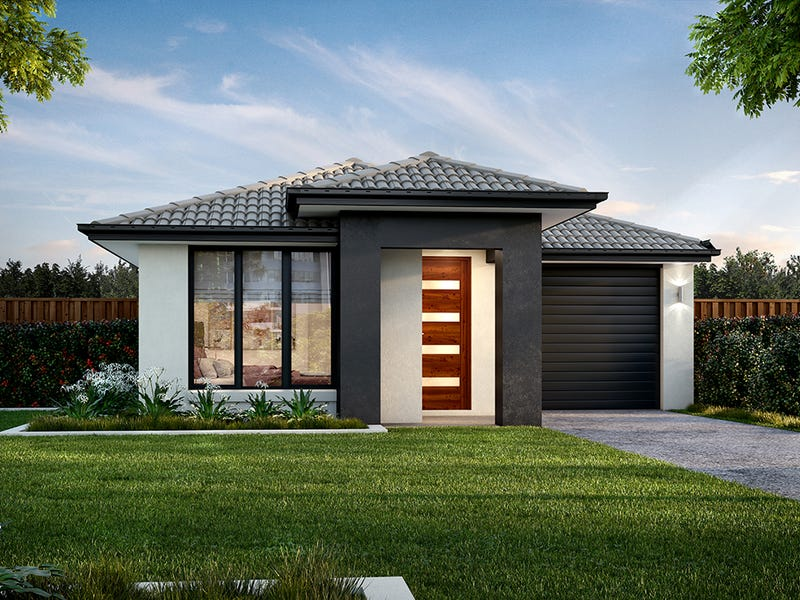 Lot 6 Road No. 1, 60, Fourteenth Avenue, Austral, NSW 2179
