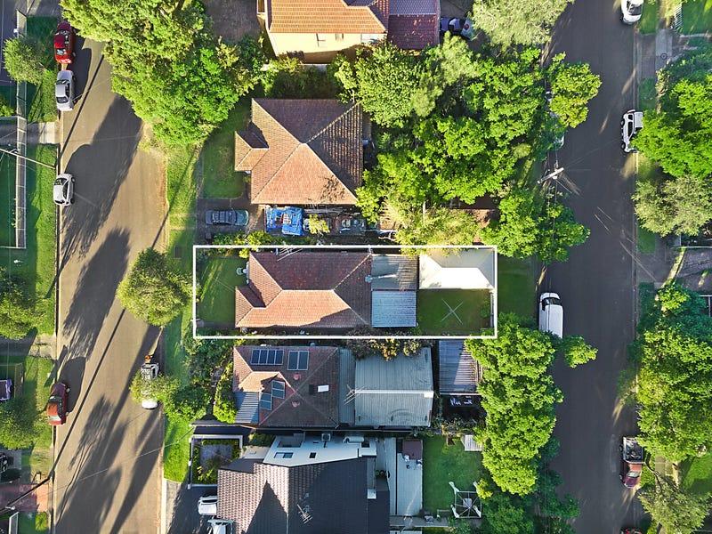 28 Bradman Street, Merrylands, NSW 2160