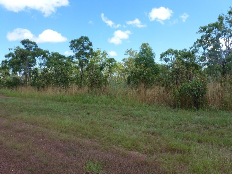 114 Wyatt Road, Marrakai, NT 0822