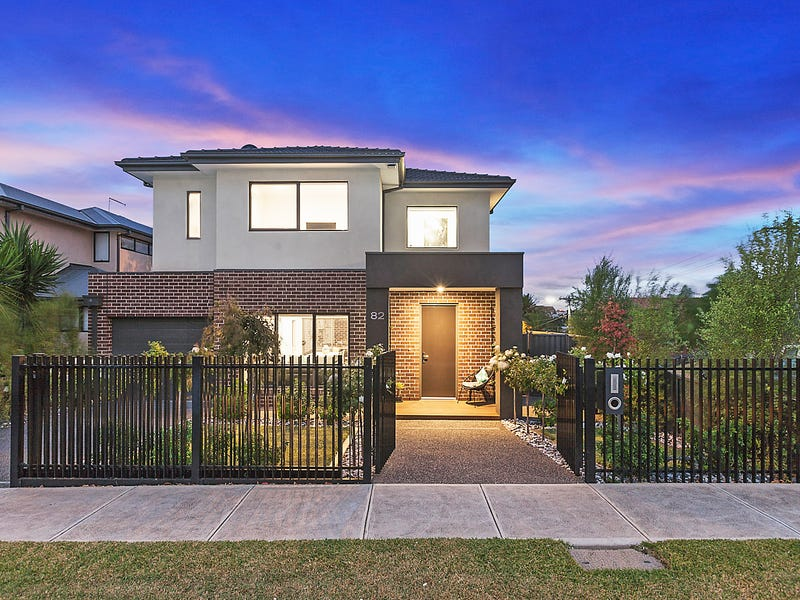 82 Tennyson Street, Essendon, Vic 3040