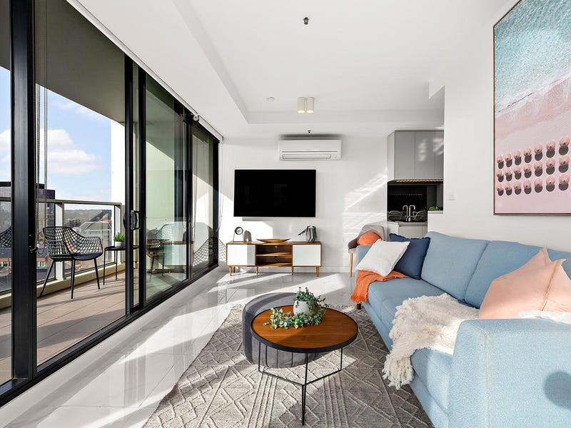 1405/50 Claremont Street, South Yarra, Vic 3141