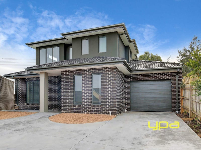 19A Burgan Place, Meadow Heights, Vic 3048