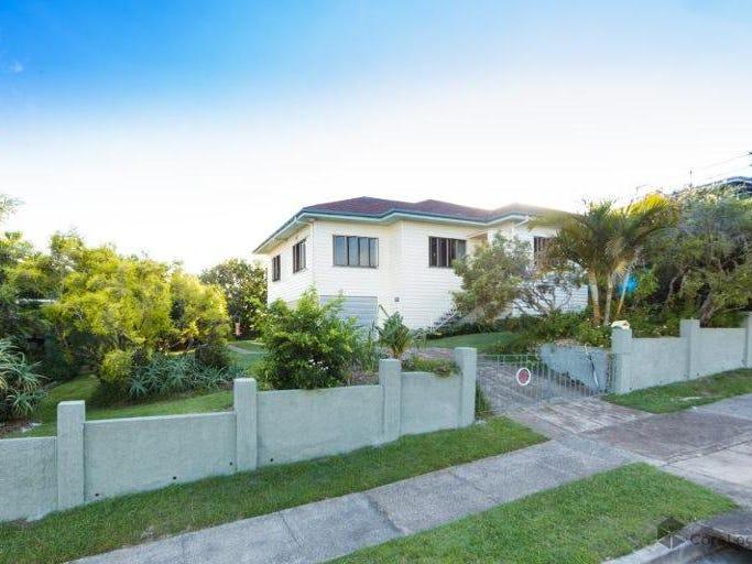 113 Mountjoy Terrace, Manly, Qld 4179