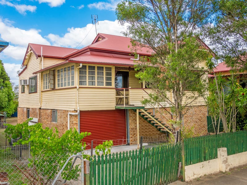 102 Casino Street, South Lismore, NSW 2480