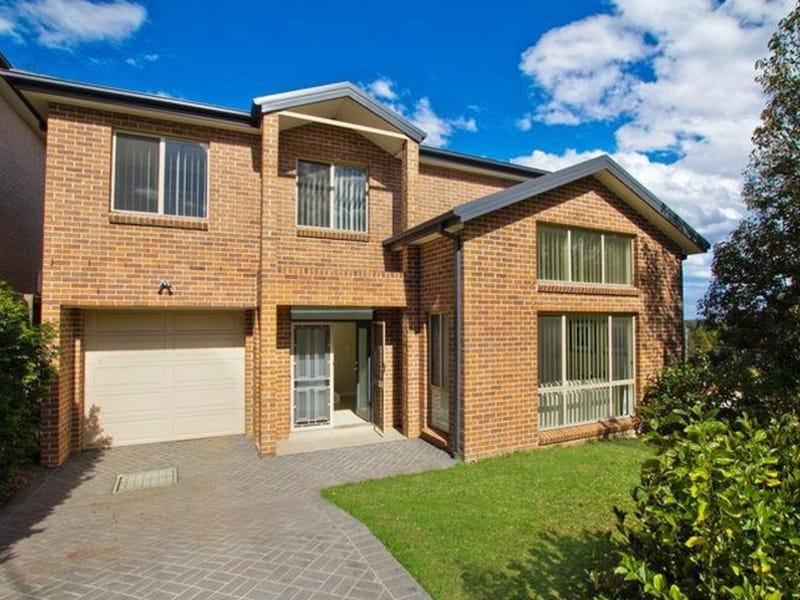2 Boronia Street, Ermington, NSW 2115