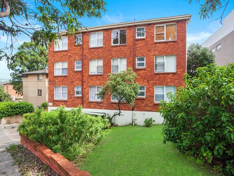 3/10 Devitt Place, Hillsdale, NSW 2036