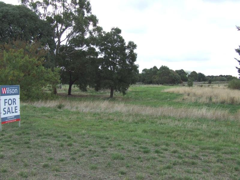 Lot 1 Midland Highway, Sulky, Vic 3352