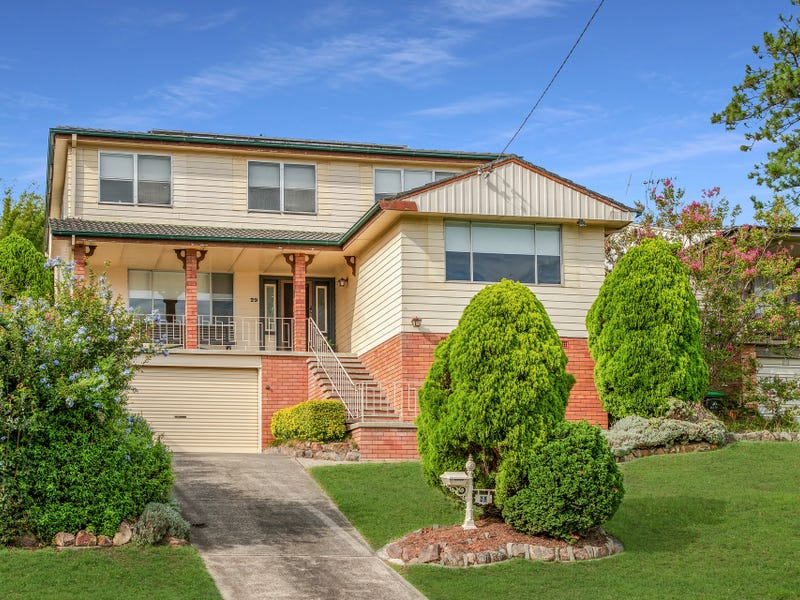 29 Roath Street, Cardiff, NSW 2285