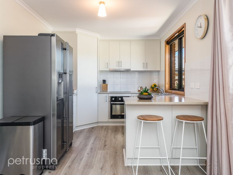 12 Mayfield Cresent, Bridgewater, Tas 7030
