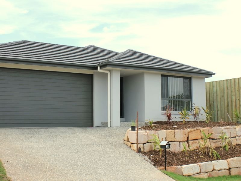 37 Clearwater Crescent, Murrumba Downs, Qld 4503