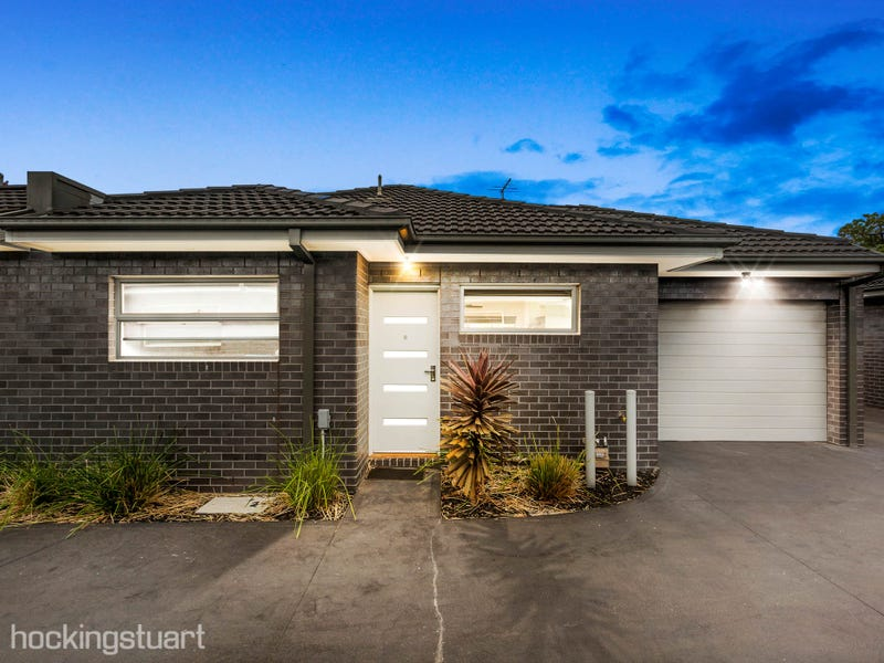 8/48-50 Stanhope Street, West Footscray, Vic 3012