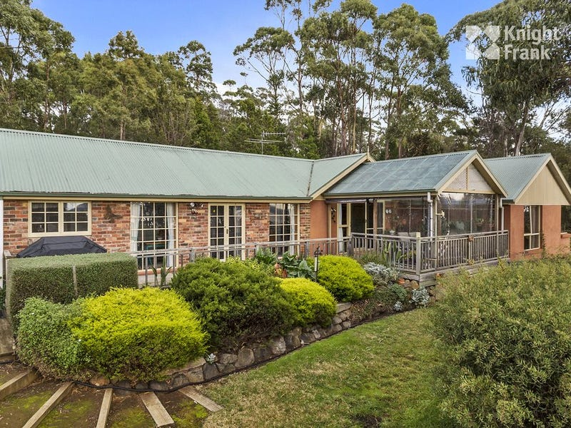 31 Mercury Place, Spring Beach, Tas 7190