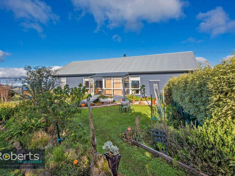 99 Spellmans Road, Upper Castra, Tas 7315