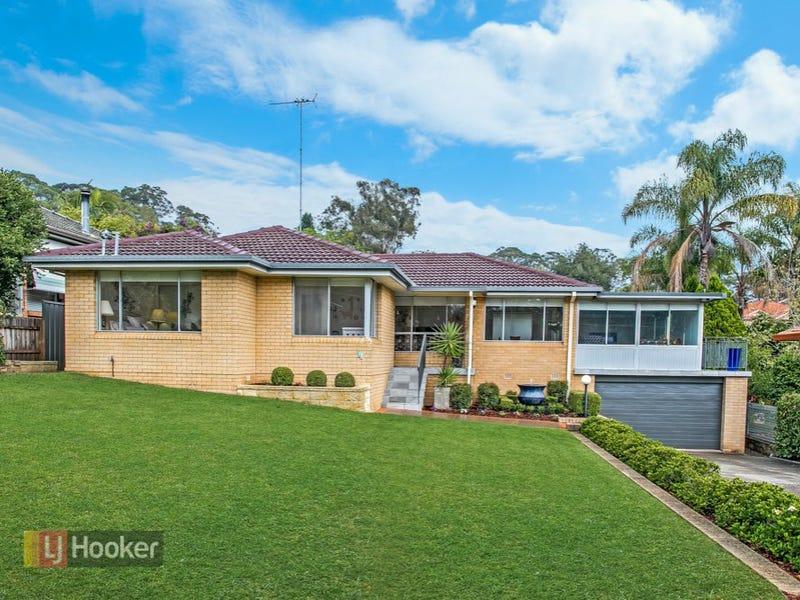 37 Jaffa Road, Dural, NSW 2158