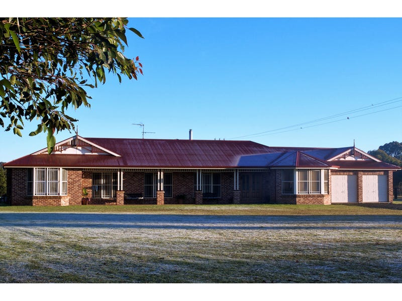 15 Lawson Road, Pheasants Nest, NSW 2574