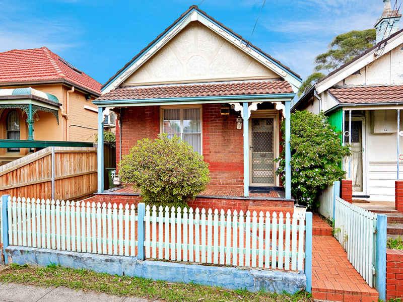 21 Roberts Street, Strathfield, NSW 2135