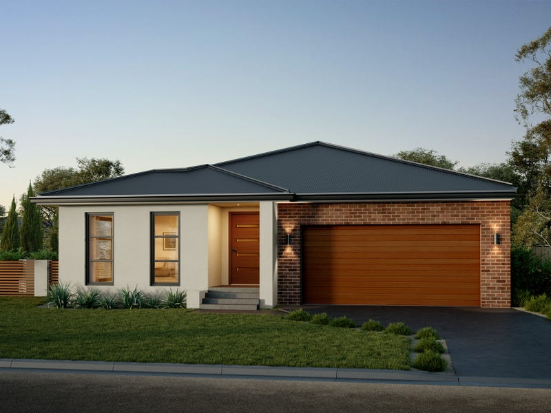 2/1 Nish Place, Fraser, ACT 2615