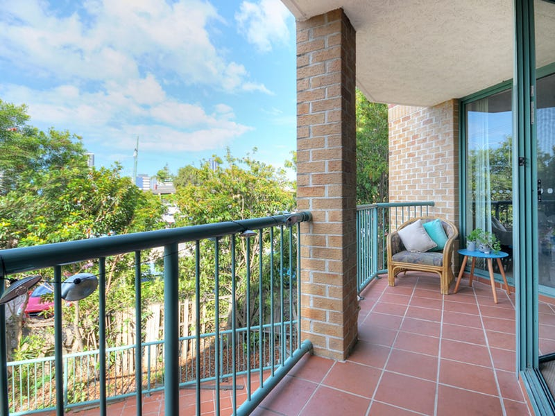12/45 Pohlman Street, Southport, Qld 4215