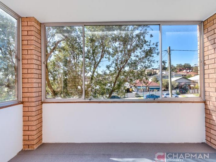 12/16 SWAN STREET Newcastle NSW 2300 - Unit for Rent #424489918 ...