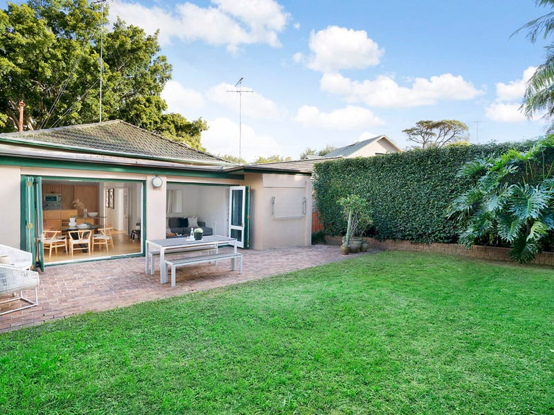16 Farnham Avenue, Randwick, NSW 2031