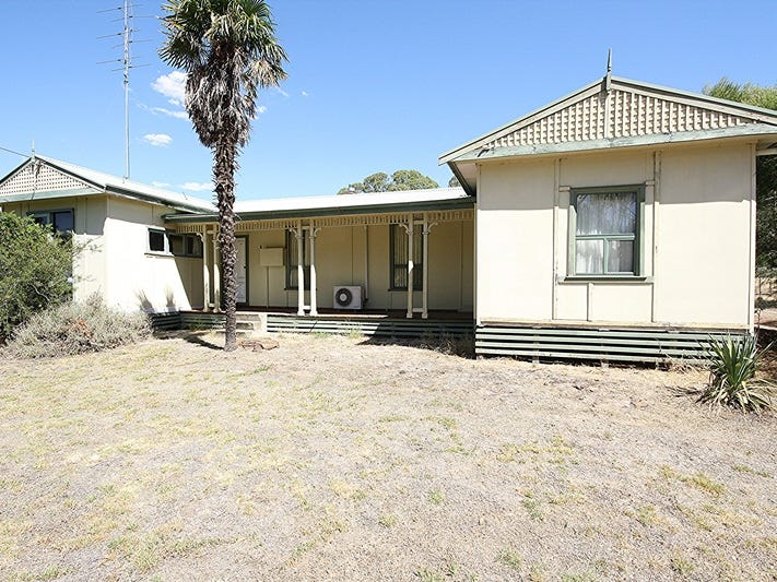 2181 Wonwondah Toolondo Road, Toolondo, Vic 3401