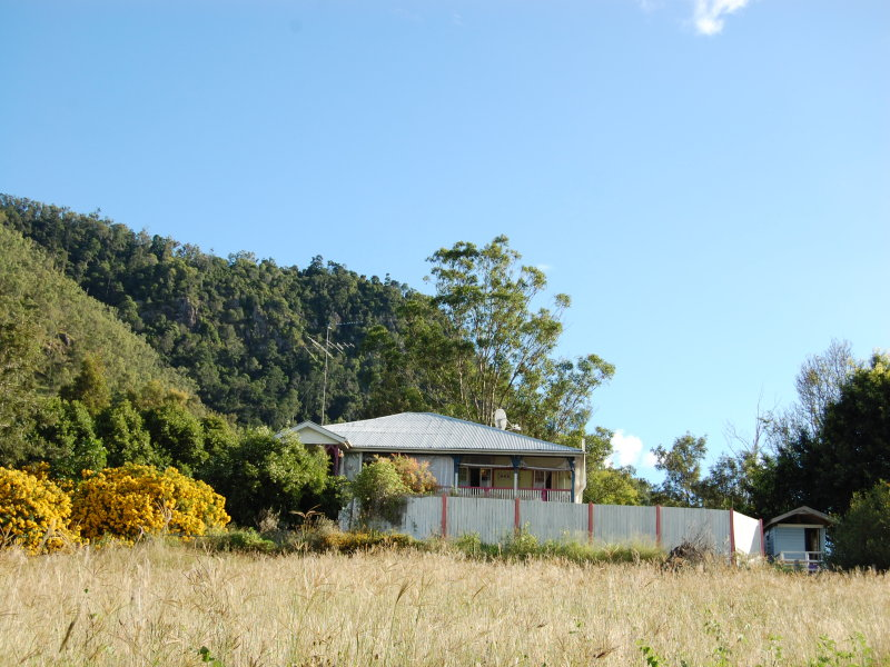 Address available on request, Neurum, Qld 4514